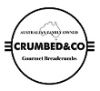 Crumbed & Co